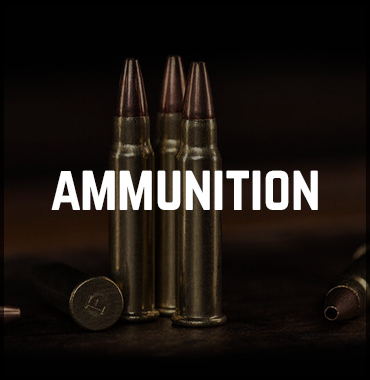 Guns Ammo Accessories Online Gun Dealers Impact Guns
