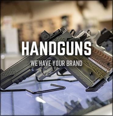 Guns Ammo Accessories Online Gun Dealers Impact Guns