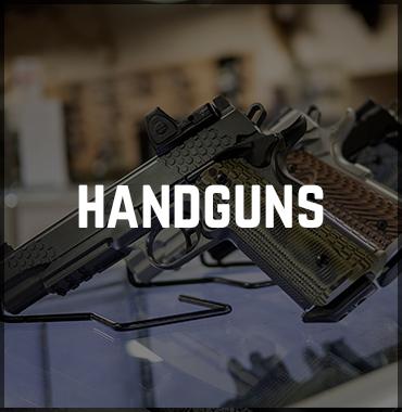 Guns, Ammo & Accessories - Online Gun Dealers | Impact Guns