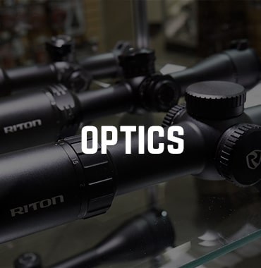 Find Optics