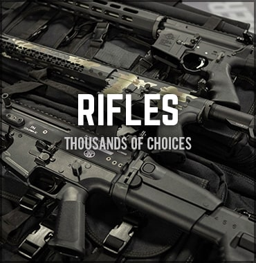 Find Rifles