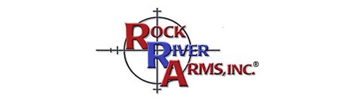Rock River Arms